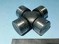Крестовина кардана SHAANXI 68*89*165.5 (S01073) F3000