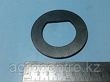 Шайба SHAANXI гайки передней ступицы AZ9100410062 DL (S03309)