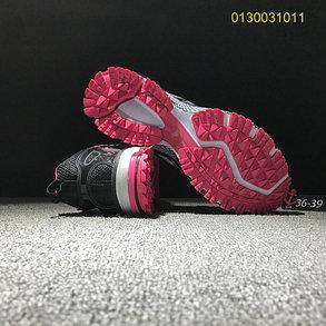Кроссовки Adidas Marathon TR 2018, фото 2