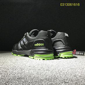 Кроссовки Adidas Marathon Alphabounce 2018, фото 2