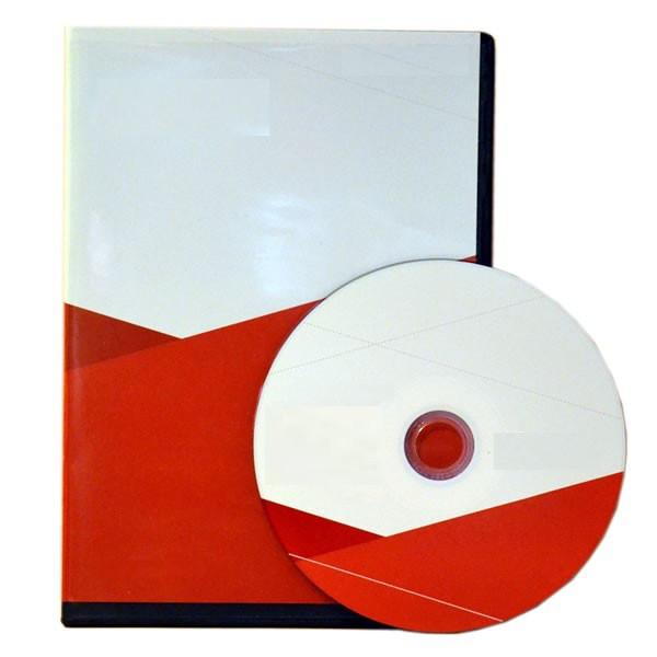 Программное обеспечение для тахографа, для считывания информации с тахографа