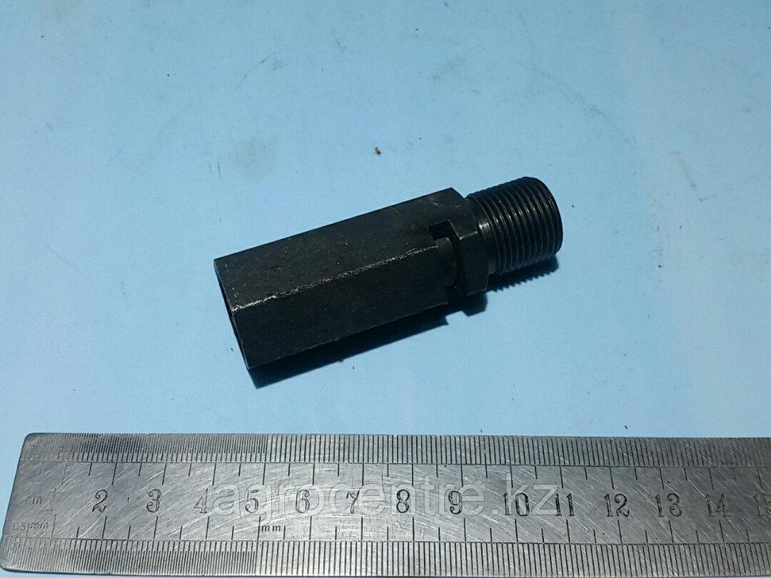 Клапан ДВС WD615 маслонасоса предохранительный 61500070099 (S00825)