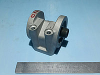 Кронштейн фильтра масляного WD615 Euro II 61500070051 (S01165)