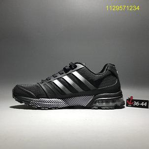 Кроссовки Adidas Cosmic Marathon , фото 2