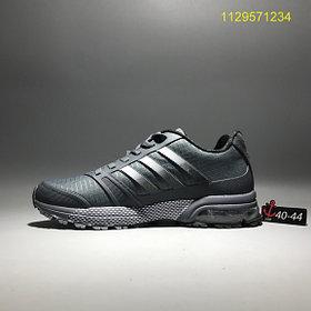 Кроссовки Adidas Marathon Cosmic