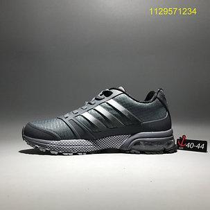 Кроссовки Adidas Marathon Cosmic , фото 2