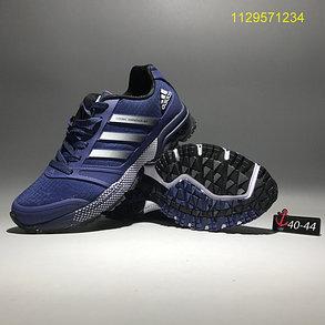 Кроссовки Adidas Marathon Cosmic, фото 2
