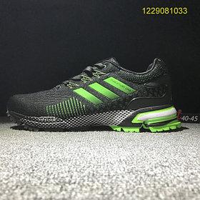 Кроссовки Adidas Marathon Aerobounce