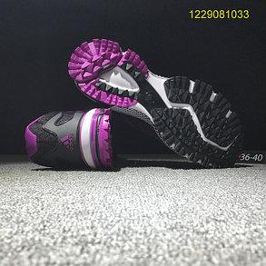 Кроссовки Adidas Marathon Aerobounce, фото 2
