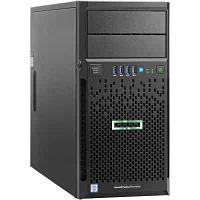 Башенный сервер HP 873231-425