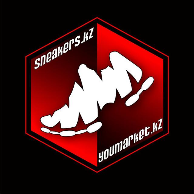 Youmarket.kz кроссовки в наличии и на заказ в Алматы