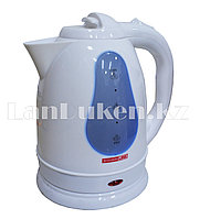 Электрический чайник Swiss Line Xpload-4 (001)