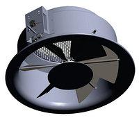 Диффузоры высоко-индукционные DGV, фото 1