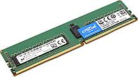 Модуль памяти DDR4 Crucial 4ГБ, фото 1