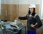 Для чего нужна строительная лаборатория?