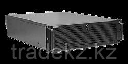 IP видеосервер Domination IP-25-26M