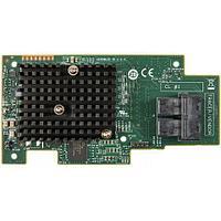 RAID-модуль Intel RMS3HC080 Одинарный Интегрированный