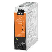 Источник питания управляемый PRO MAX 120W 12V 10A, фото 2