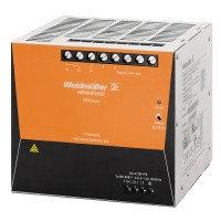 Источник питания управляемый PRO MAX3 960W 24V 40A, фото 2