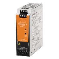 Источник питания управляемый PRO MAX3 120W 24V 5A, фото 2