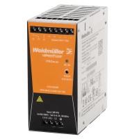 Источник питания управляемый PRO MAX3 240W 24V 10A