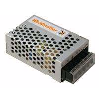Источник питания управляемый CP E SNT 25W 24V 1.1A