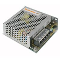 Источник питания управляемый CP E SNT 50W 48V 1.1A
