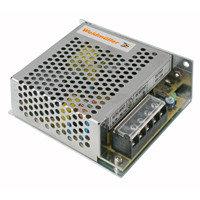 Источник питания управляемый CP E SNT 50W 5V 10A, фото 2