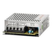 Источник питания управляемый CP E SNT 50W 24V 2.2A