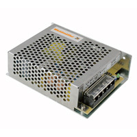 Источник питания управляемый CP E SNT 75W 24V 3.2A
