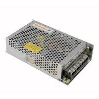 Источник питания управляемый CP E SNT 100W  5V  16A, фото 2