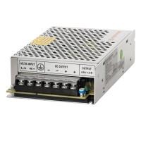 Источник питания управляемый CP E SNT 100W  12V  8.5A