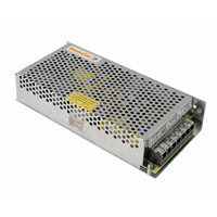 Источник питания управляемый CP E SNT 150W  48V  3.3A
