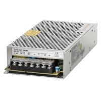 Источник питания управляемый CP E SNT 150W 24V 6.5A