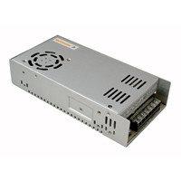 Источник питания управляемый CP E SNT 250W 12V 21A, фото 2