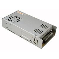Источник питания управляемый CP E SNT 350W 24V 14.6A