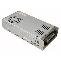 Источник питания управляемый CP E SNT 350W 24V 14.6A, фото 2