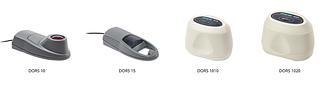 Опции к просмотровым детекторам (лупы, визуализаторы)
