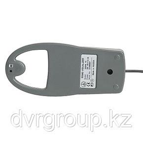 Визуализатор магнитных и инфракрасных меток DORS 15, фото 2