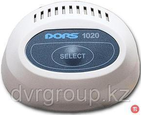 Лупа телевизионная со встроенной УФ/ИК/Белой подсветкой DORS 1020, фото 2