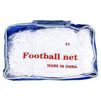 Сетка для мини футбола (Капрон)