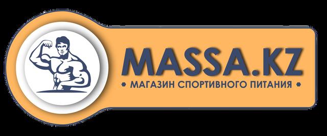 СПОРТИВНОЕ ПИТАНИЕ - MASSA.KZ (Нур-Султан)