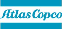 Atlas Сopco