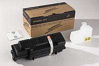 Тонер-картридж Kyocera TK-3130 (INTEGRAL)