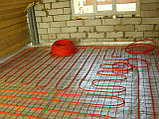 Нагревательный кабель СНТ-18-214Вт (11,9 м), фото 3