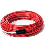Нагревательный кабель СНТ-18-311Вт (17,3 м), фото 2
