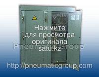 Панель распределительных щитов ЩО-70-01