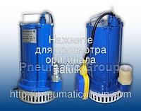 Насос Гном 10-10 380В, фото 1