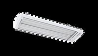 Инфракрасный потолочный обогреватель TCH A1N 1500, фото 1