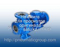 Насос моноблочный КМ 65-50-125 с эл. дв. 4/3000